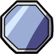 Mineral Badge