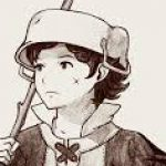 [SaFe] Donnel