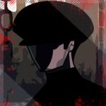 [DR] ZyWrath