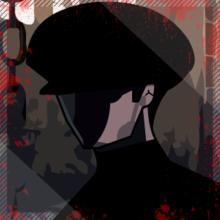 Foto de perfil de [DR] ZyWrath
