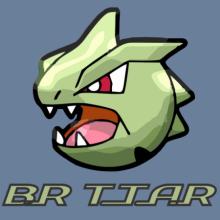 BR TTar