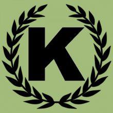 Foto de perfil de Klaw