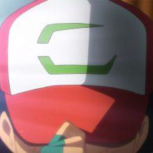 Foto de perfil de MiniBoy 14