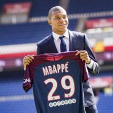 Poke.Mbappe