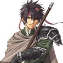 Foto de perfil de [SM] Renzen