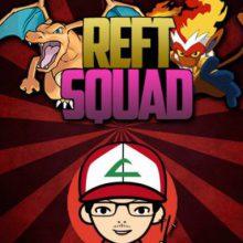 Foto de perfil de Reft Squad!